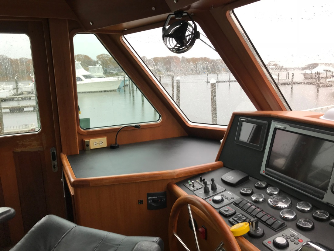 RainyDayPilotHouse