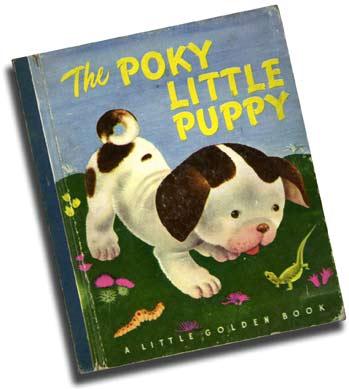 ThePokyLittlePuppy