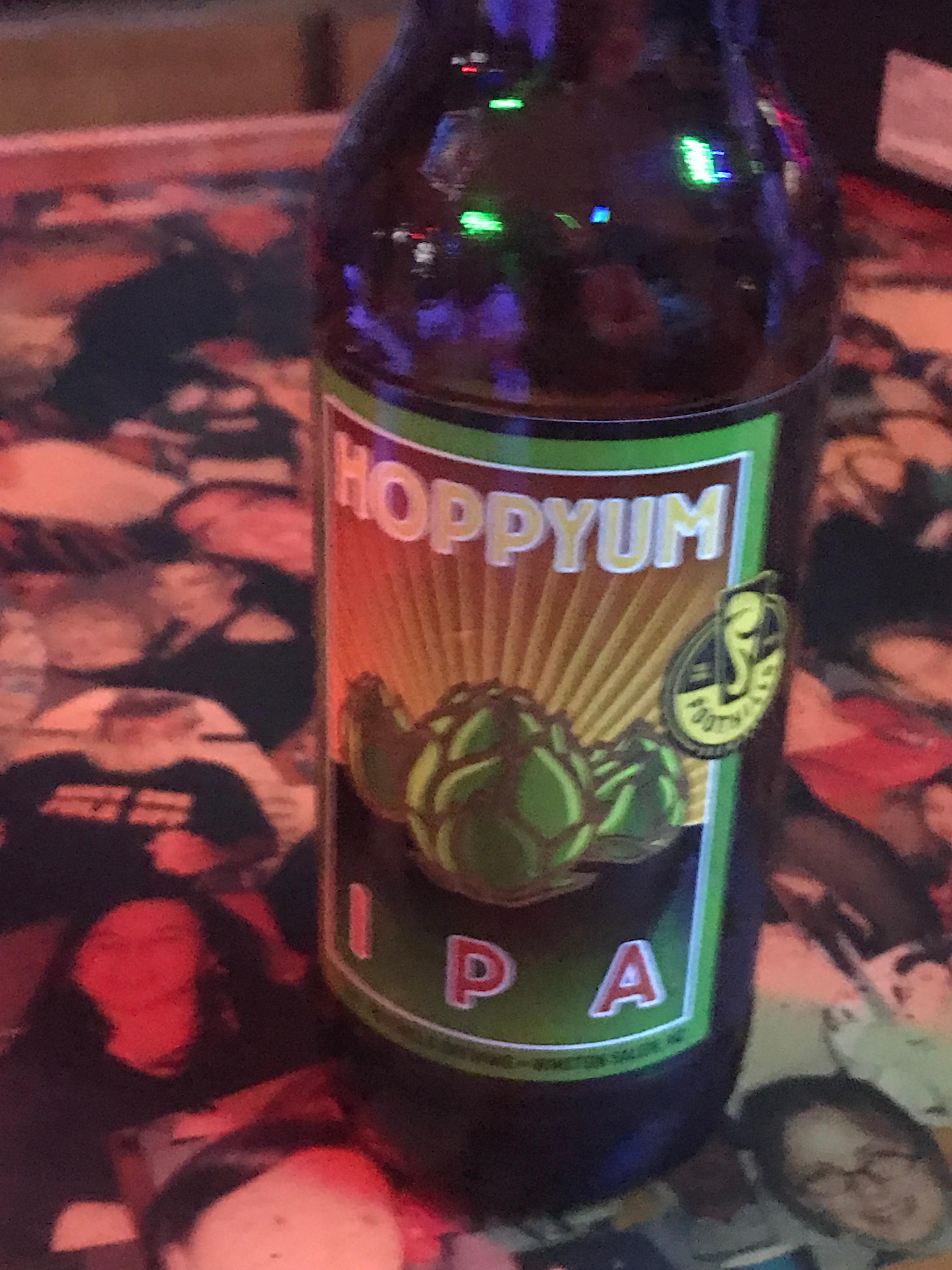 Hoppyum IPA.JPG