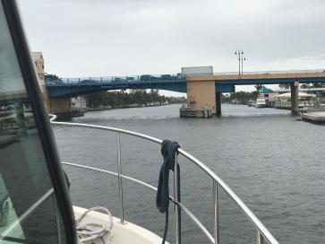 YAB - Yet Another Bridge