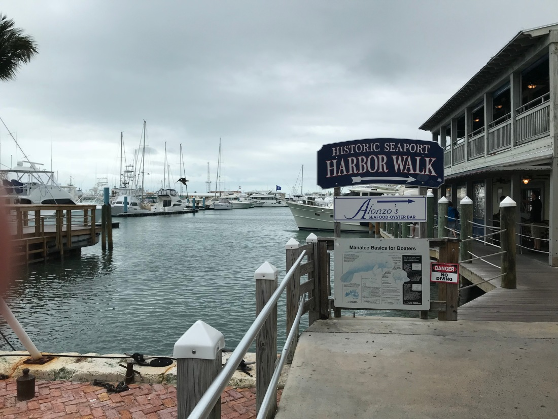 10 Harbor Walk