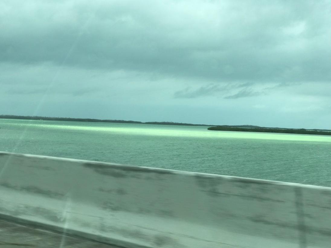 8 highway 1
