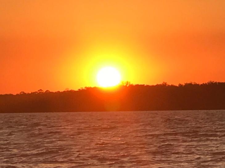 1 Oak Hill Sunset_7925
