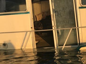 Derelict Boat 5