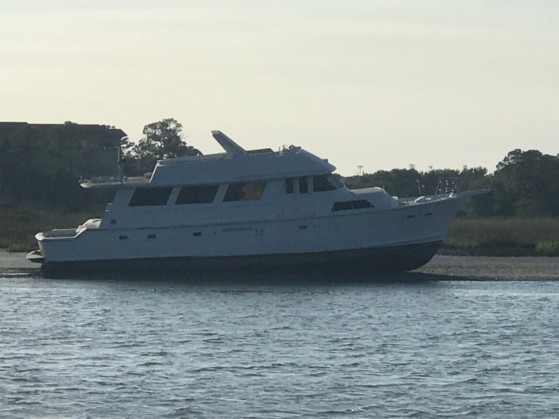 Trawler Aground_8030