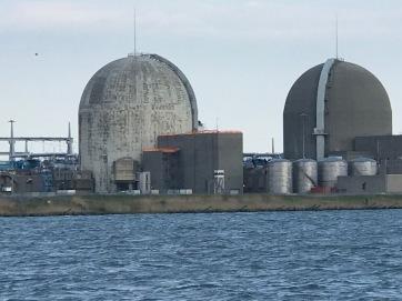Reactors 2&3?
