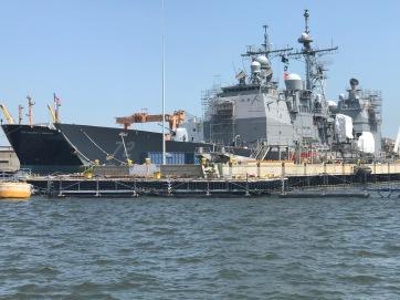 Warship 72