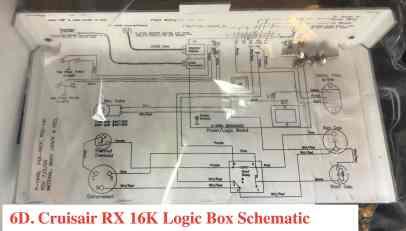 AC Logic Schematic